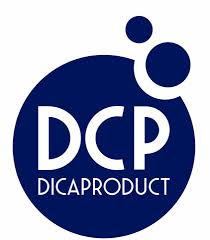 DICAPRODUCT