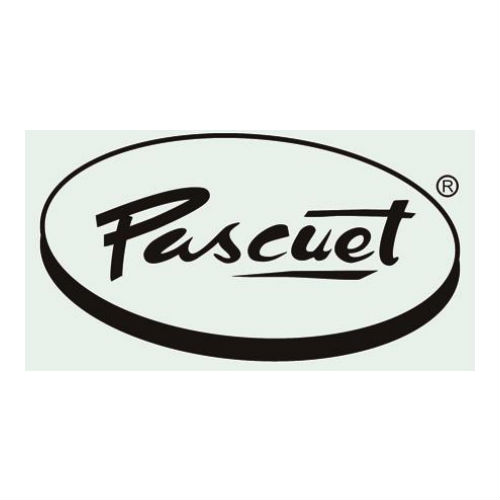 PASCUET