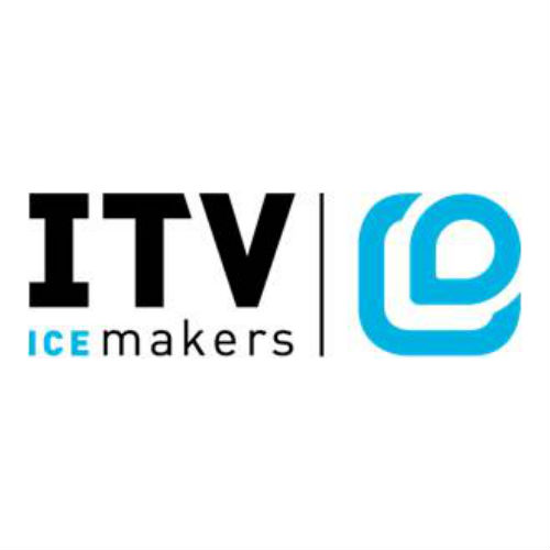 ITV ICE MAKERS